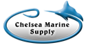Chelsea Marine Supply